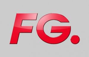 Radio FG en direct – Écouter la radio en ligne – LIVE
