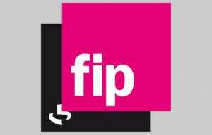 FIP Radio en direct – Écouter la radio en ligne – LIVE