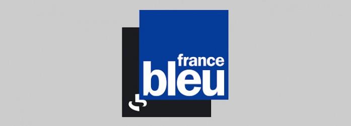 France Bleu en direct – Écouter la radio en ligne – LIVE