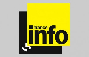 france inter direct