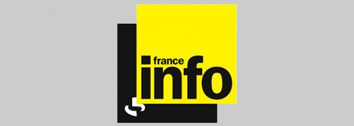 France Info en direct – Écouter la radio en ligne – LIVE