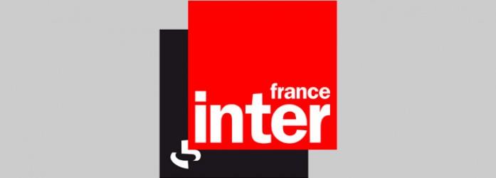 France Inter en direct – Écouter la radio en ligne – LIVE
