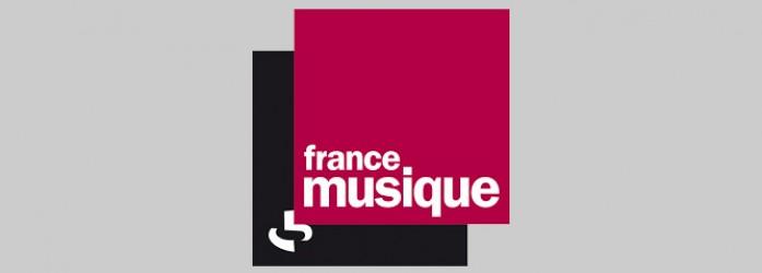 France Musique en direct – Écouter la radio en ligne – LIVE