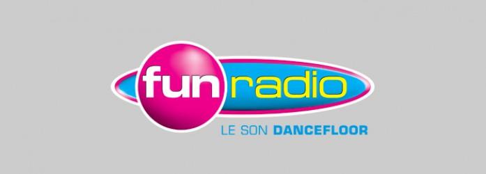FUN Radio en direct – Écouter la radio en ligne – LIVE