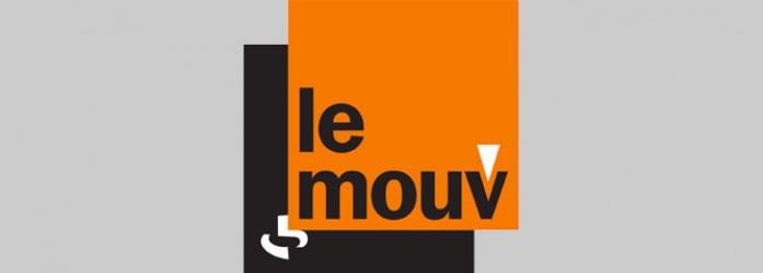 Le mouv en direct – Écouter la radio en ligne – LIVE