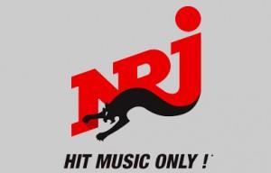 NRJ en direct – Écouter la radio en ligne – LIVE