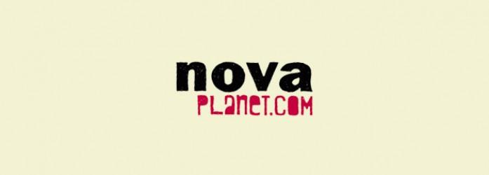 NovaPlanet en direct – Écouter la radio en ligne – LIVE