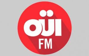 OUI FM en direct – Écouter la radio en ligne – LIVE