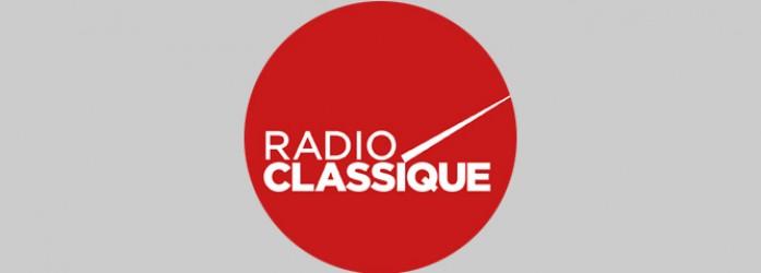 Radio Classique en direct – Écouter la radio en ligne – LIVE