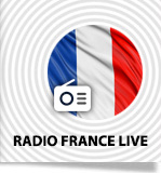 Ecouter Radio France