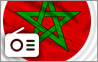 Radio maroc Direct