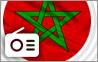 Radio maroc Direct
