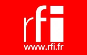 RFI en direct – Écouter la radio en ligne – LIVE