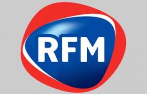 RFM en direct – Écouter la radio en ligne – LIVE