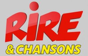Rire et Chansons en direct – Écouter la radio en ligne – LIVE