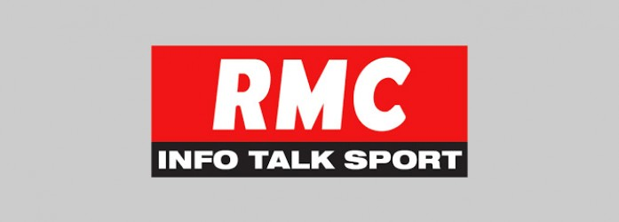 RMC en direct – Écouter la radio en ligne – LIVE