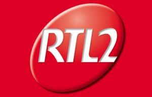 RTL2 en direct – Écouter la radio en ligne – LIVE