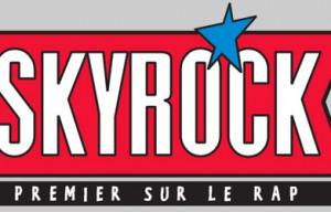 SkyRock en direct – Écouter la radio en ligne – LIVE