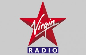 Virgin Radio en direct – Écouter la radio en ligne – LIVE