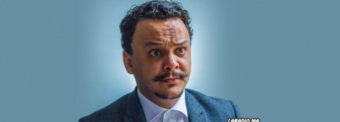 Youssef Ksiyer aux commandes de la matinale de 2M  « Oui mais NON »  la troisièmement saison