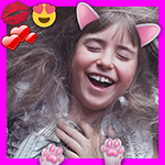 Emoji-InstaSquare-Photo-Editor-for-Instagram