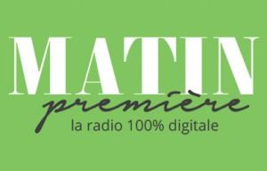 Matin Première la webradio signée Le Matin