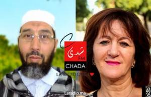Propos polémiques de Cheikh Abderrahmane Sekkache lors de l'émission religieuse « Dine wa Dounia » sur Chada FM