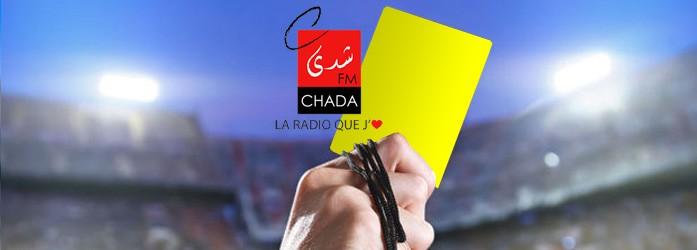 La HACA réagit aux propos de Cheikh Abderrahmane Sekkache