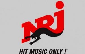 NRJ Maroc en direct – Écouter la radio en ligne – LIVE